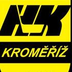 Hokejový klub Kroměříž