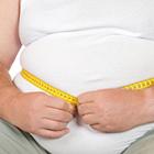 Jak zatočit s nadbytečnými kilogramy ?