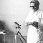 Historie a současnost sportovní medicíny v Kroměříži